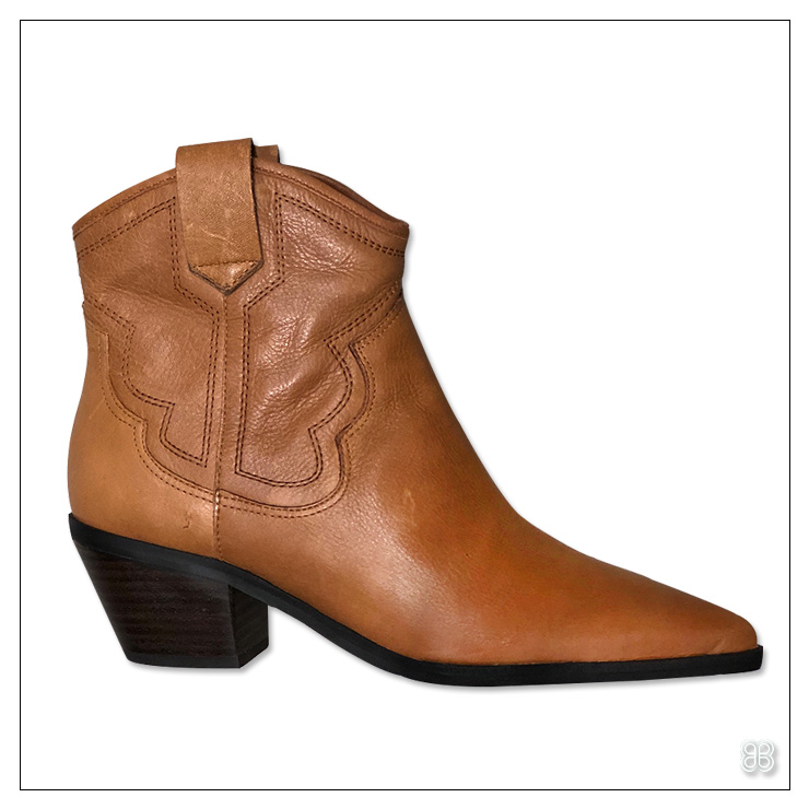 botas western a favorita do inverno 2019