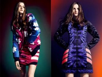 ADIDAS ORIGINALS POR MARY KATRANTZOU