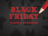 BLACK FRIDAY NO MORUMBISHOPPING